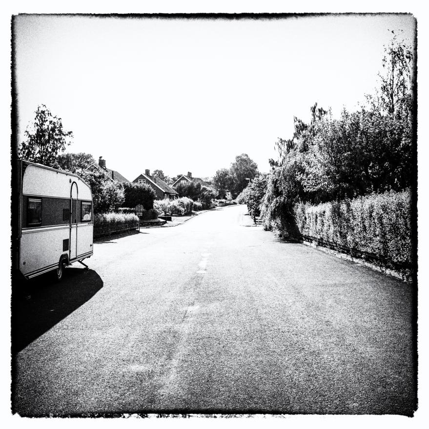 asfalt-