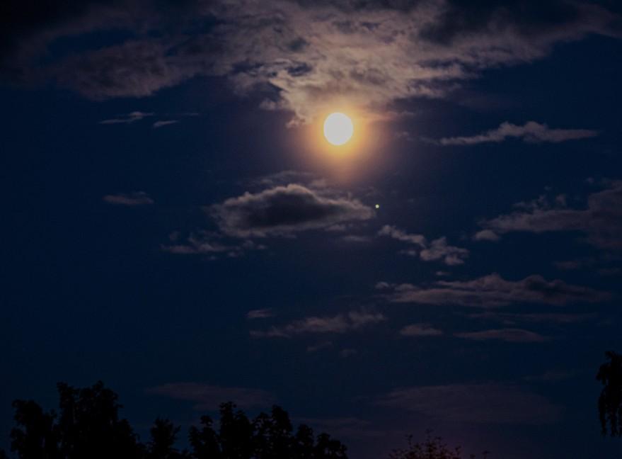 månen-jupiter6-1 (3)