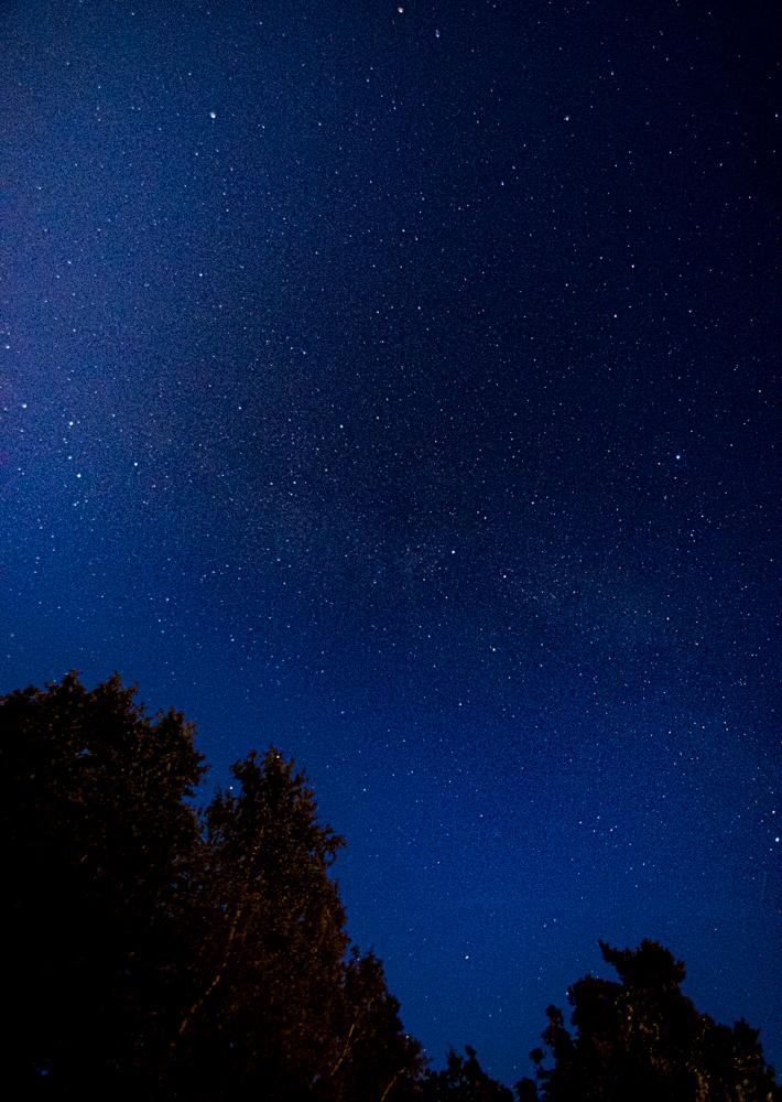stjärnvägar3 (1 av 1)